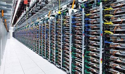 浙江 金华/浙江金华双线IDC数据中心[电信/联通双线双IP,1G防御],设置有白...